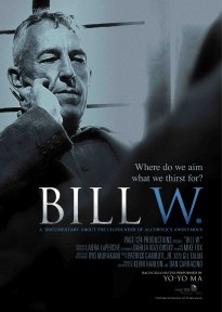 Bill W.
