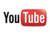 youtube-logo-450x318-250x176
